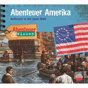 abenteuer-amerika