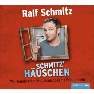 schmitz-haeuschen