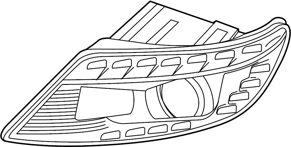 Audi Q7 3 0 Tdi Engine Diagram