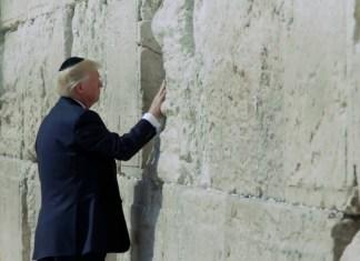 Foto Screenshot Youtube / The White House
