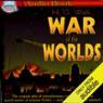 War of the Worlds (Unabridged)