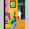 NY Cover Jan 16