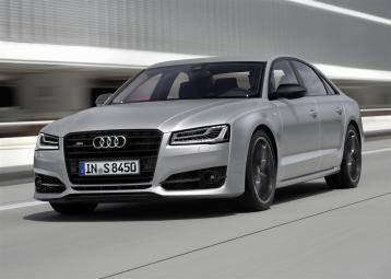 Audi S8 plus_Audicafe_10