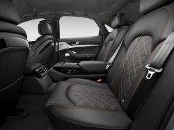 Audi S8 plus_Audicafe_7
