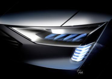 Audi e-tron quattro concept_Audicafe_2