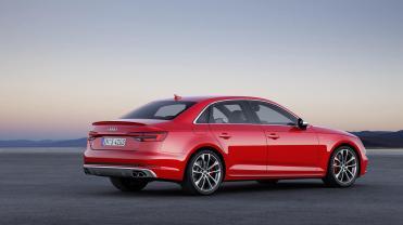 Audi S4 2016_audicafe_1