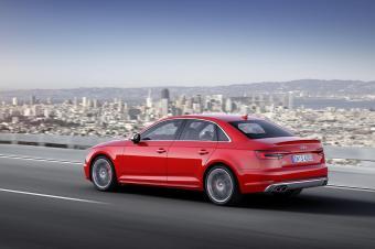 Audi S4 2016_audicafe_8