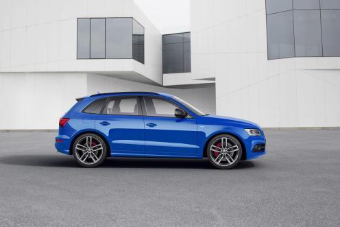 Audi SQ5 Plus_Audicafe_1