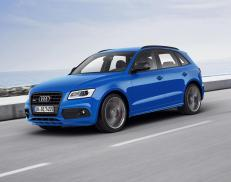 Audi SQ5 Plus_Audicafe_11