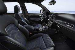 Audi SQ5 Plus_Audicafe_2