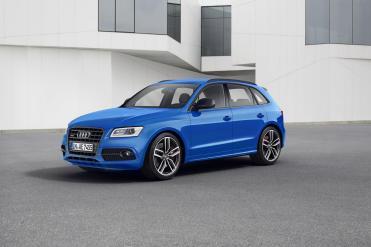 Audi SQ5 Plus_Audicafe_3