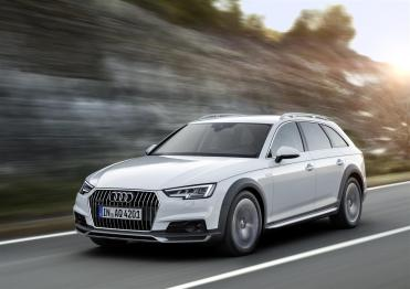 A4 allroad 2016_audicafe_12