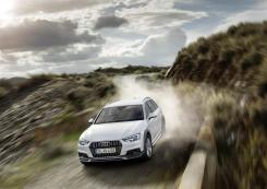 A4 allroad 2016_audicafe_15