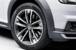 A4 allroad 2016_audicafe_19