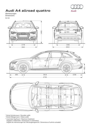 A4 allroad 2016_audicafe_29