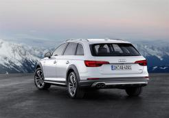 A4 allroad 2016_audicafe_5