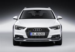 A4 allroad 2016_audicafe_6