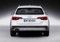 A4 allroad 2016_audicafe_7