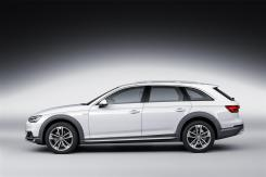 A4 allroad 2016_audicafe_8