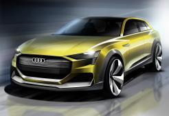 Audi h-tron concept 2016_audicafe_12