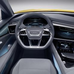 Audi h-tron concept 2016_audicafe_5