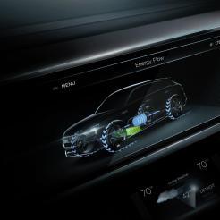 Audi h-tron concept 2016_audicafe_9