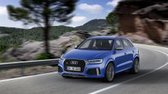 RS Q3 performance_audicafe_8