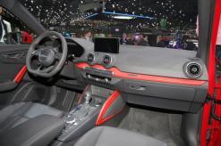 Audi Q2_audicafe_116