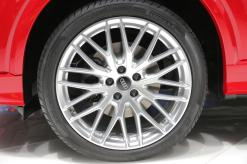 Audi Q2_audicafe_118