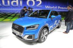 Audi Q2_audicafe_120