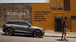 Audi Q2_audicafe_125