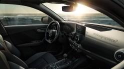 Audi Q2_audicafe_126