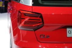Audi Q2_audicafe_2