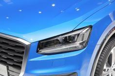 Audi Q2_audicafe_7