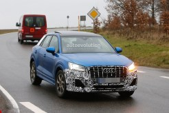 audi-sq2-is-the-little-quattro-that-could-in-latest-spy-photos-122127_1