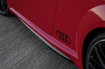 media-Audi TTS Competition_011