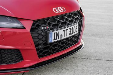 media-Audi TTS Competition_09