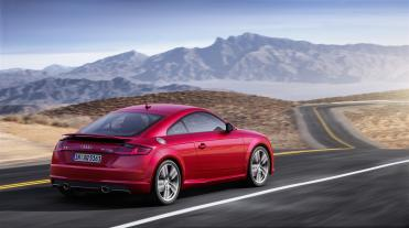 media-Nuova Audi TT Coupe?_04