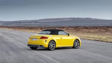media-Nuova Audi TT Roadster_03