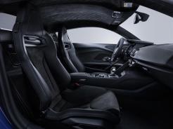 resized_Audi R8 2019_013