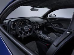 resized_Audi R8 2019_014