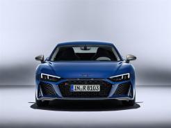resized_Audi R8 2019_016