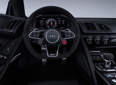 resized_Audi R8 2019_019