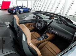 resized_Audi R8 2019_026