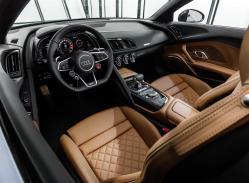 resized_Audi R8 2019_027