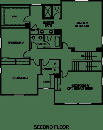 Audie Murphy Ranch
