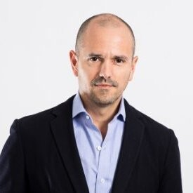 Rafael Urbina-Quintero