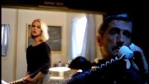 paris-texas-1986