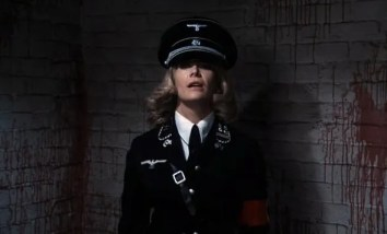 Ilsa: She Wolf of the SS (Don Edmonds, 1975)