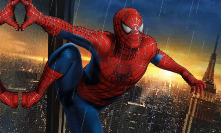The Long-Term Franchise Potential of Spider-Man